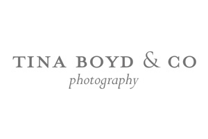 San Clemente Newborn Baby Photographer, San Clemente Maternity Photographer, Children & Family Photographer | Tina Boyd & Co Photography logo